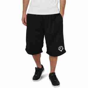 Mesh Shorts XXL - Gorilla Sports