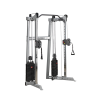 Body-Solid GDCC210 Functional Training Center - Cable Crossover