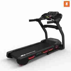 Bowflex BXT226 Results Series Loopband - Zwift Compatible