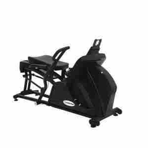 Finnlo Maximum Inspire CR2.5 Cross Rower - Roeitrainer