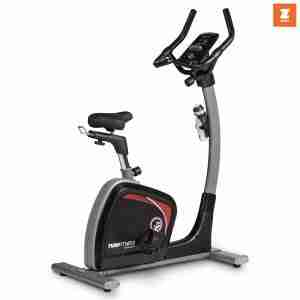 Flow Fitness Turner DHT2500i Hometrainer