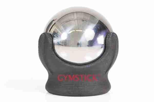 Gymstick Cold Recovery Ball