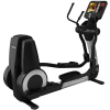 Life Fitness Platinum Club Discover SE3HD Crosstrainer