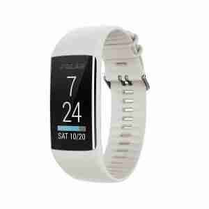 Polar A370 Fitness Tracker - Wit - S