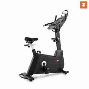 Sole Fitness LCB Hometrainer 2020